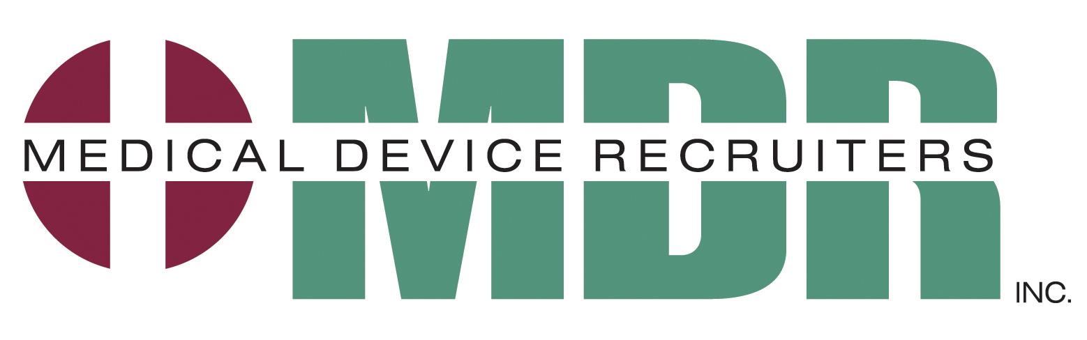 MDR_logo3