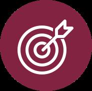 a proven process icon